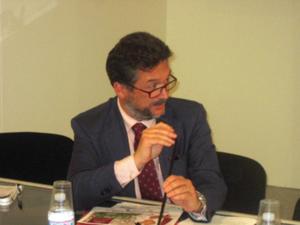 Giovannia Bottini L'immobiliare alla sfida delle riforme e del mercato