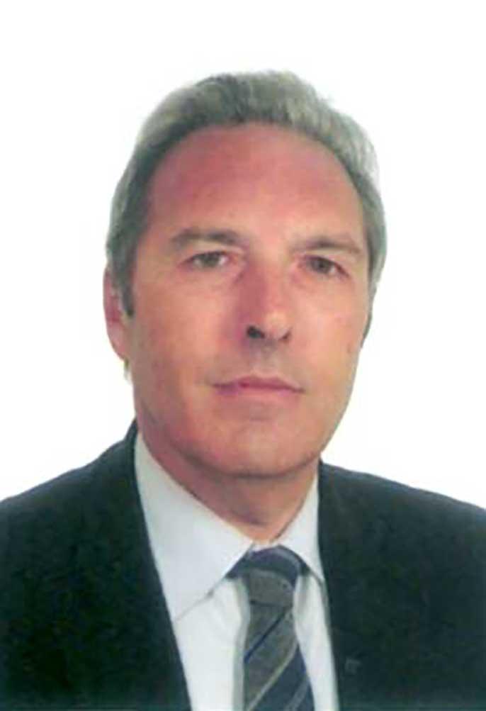 Giovanni Massimo Bottini Cobaty Systematica GMB Design