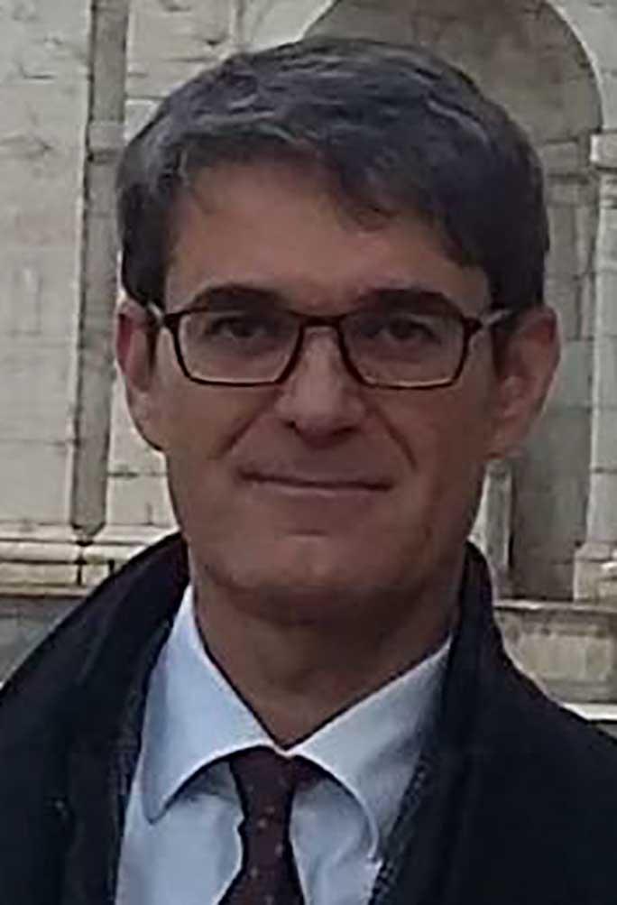 matteo-Colleoni-docente-universitario-soci-cobaty